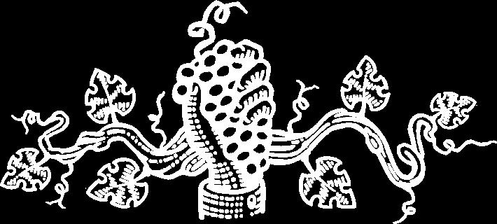 Logo de La Causa del Itata